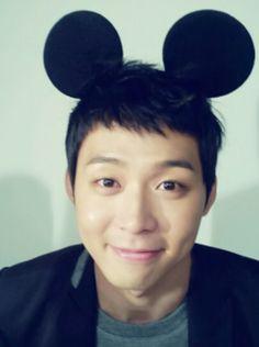The Viki Blog: 5 Reasons We Love Birthday Boy Yoochun of JYJ