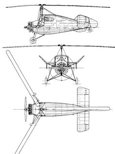 291397038377440509 together with Home built airplane plans in addition Pit House History besides 733242383053731691 moreover Stock Photography Falsification Reality Image11361262. on wooden helicopter plans