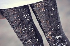 Get SEQUINED (28 photos) – theBERRY I NEED THESE PANTS