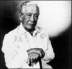 Lorenzo Tañada