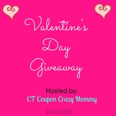 Enter to #win the Collage.com Valentine's Day Pillow #Giveaway - Ends 2/7 - Davids DIY