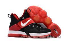 cheap for discount 5eb36 e616c Nike LeBron 14 SBR Navy Blue White Red Top Deals, Price   116.29 - Jordan  Shoes,Air Jordan,Air Jordan Shoes