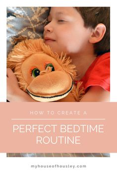 Are you struggling to get your little one into bed at a decent hour at night? Or maybe bedtime is really smooth, but then they come out for a drink, or to use the bathroom, or whatever else? This bedtime routine is for you! Whether sleep training and infant, or retraining a 5th grader, these tips are sure to help make sure you child get's to bed with less issues than ever!