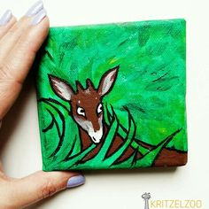 Okapi 💛 Okapi, My Animal, Animal Drawings, Moose Art, Illustration, Animals, Animaux, Animal Sketches, Illustrations