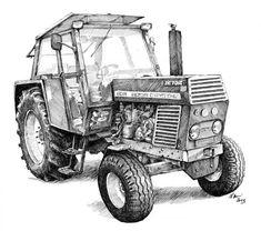 Rolls Royce, Retro, Porsche, Monster Trucks, Crystals, Farming, Vehicles, Childhood, Google