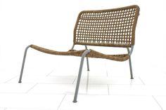 "Piero Lissoni Leather ""Frog"" Chair, Lounge Chair Living Divani, 1995 8"