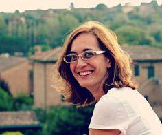 INTERVISTA al blog Andante con Gusto http://lamascaincucina.it/gusto/
