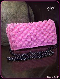 Yeye Pinky Bag