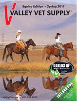 Horse Supplies, farm supplies, pets, goats and even human apparel and Valley Naturals supplements for humans as well. They have prescription only sections as well. Best one stop shopping for everything. Prices are always great! Return policy and customer service always superior.