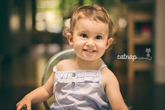 Cala   #sister #girl #kids #kidsphotography #montevideo #uruguay #fotografiadeniños #fotografiaadomicilio #fotografia #niños #chicos