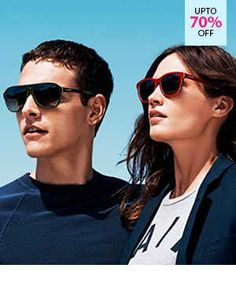 27d63512dec Upto Off On Lacoste Eyewear in Fashion at You at Lowest Price