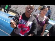 Money - How We Do it (West Coast Stud Rapper) - YouTube