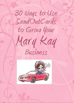 10 best mary kay greeting cards images on pinterest mary kay promo card for mary kay reps to use this is a real card not an e card send this card now m4hsunfo