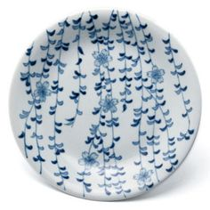 【楽天市場】7寸皿・しだれ桜・植山昌昭:和食器の愉しみ 工芸店ようび