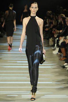ANDREA JANKE Finest Accessories: Haute Couture | Alexandre Vauthier Spring 2013 Couture #ALEXANDREVAUTHIER #HauteCouture