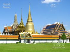 Looking for affordable Bangkok Hotels and cheap accommodations? If yes, you are at the right place! bangkokCheapHotels.com provides an entire range of 5 star holiday packages.