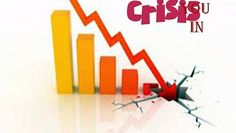 Meet Your Unwanted Financial Requirements with No Credit Score Worries
