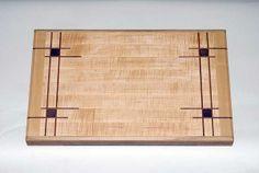 How to choose wood? End grain cutting board-craftsman_board_top_oiled_web.jpg