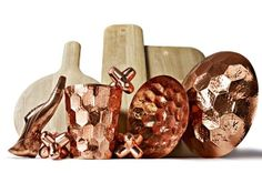http://mechantdesign.blogspot.fr/2012/10/autumn-copper.html