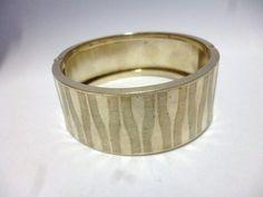 Kellomiehet, Helsinki, Finland: Vintage Silver Bracelet from 1963. Finnish desig | Jewelry & Watches, Vintage & Antique Jewelry, Fine | eBay!