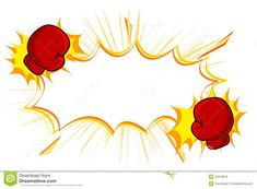 Illustration about Illustration of copy space with kick boxing gloves on white background. Illustration of entertainment, attack, object - 20318679 Boxing Girl, Boxing Boxing, Boxing Gloves, Muay Thai, Reds Bbq, Free Illustrations, Scrapbook Paper, Scrapbooking, Hobbies And Crafts