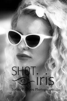 Digital photo download printable file  Portrait HQ 30 by Shotiris