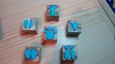 Preschool Kindergarten, Forest Animals, Primary School, Diy Art, Diy Crafts, Winter, Nature, Kids, School