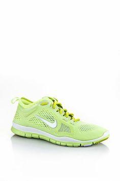 huge discount 5400d 60dba Yaz aylarının rengarengliyi  Nike  idman ayaqqabıları ilə sadecə  modaha da. modaha