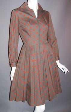 Munthe plus simonsen dress patterns