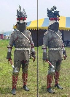 http://vignette2.wikia.nocookie.net/knights-of-the-northern-realm/images/3/39/Re-enactor's_crest.jpg/revision/latest/scale-to-width-down/300?cb=20140113021525