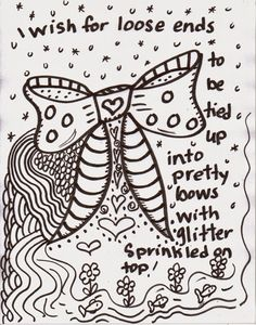 coloring book pages…design your own coloring book | iColor "|236|300|?|en|2|3bc6b12f1136b9effe1e7859c65c7eb9|False|UNLIKELY|0.28084370493888855