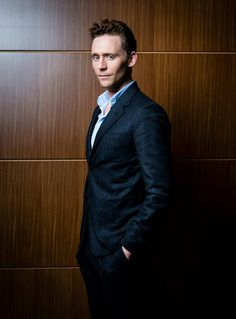 jawwnnnn: Signori e signore, Tom Hiddleston.