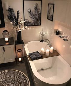 30 Adorable Contemporary Bathroom Ideas to Inspire - .- 30 entzückende zeitgenössische Badezimmer-Ideen zu inspirieren – 30 adorable contemporary bathroom ideas to … - Diy Bathroom, Contemporary Bathroom, House Design, Home Decor, House Interior, Contemporary Bathrooms, Bathroom Inspo, Bathroom Decor, Bathroom Inspiration
