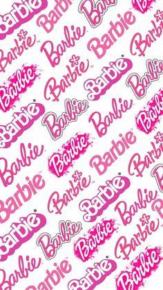 15 Trendy Painting Wallpaper Iphone Hello Kitty - My best wallpaper list Fashion Wallpaper, Trendy Wallpaper, Tumblr Wallpaper, New Wallpaper, Cartoon Wallpaper, Cute Wallpapers, Kitty Wallpaper, Cute Disney Wallpaper, Wallpaper Iphone Cute