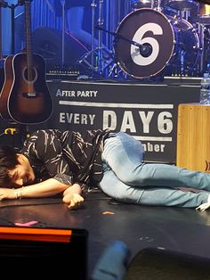 he rlly is my baby boy :((( look at him :(((( Class Memes, Young K Day6, Bob The Builder, Turu, Ft Island, Cnblue, Korean Boy Bands, Bigbang, I Am Awesome