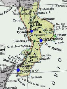 ΟΙ ΑΚΡΕΣ ΤΗΣ ΕΛΛΗΝΙΚΗΣ ΓΛΩΣΣΑΣ Map, Location Map, Peta, Maps