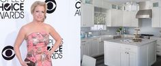 Melissa Joan Hart Home Tour | Pictures | POPSUGAR Home