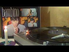 Bambino - Dos Gardenias - LP Vinilo - YouTube