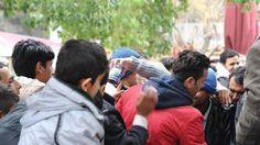 Η ΜΟΝΑΞΙΑ ΤΗΣ ΑΛΗΘΕΙΑΣ: Ξεσηκώνονται οι «πρόσφυγες» - Δεν τους αφήνει η Ασ...