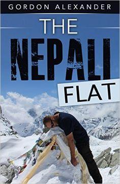 Amazon.com: The Nepali Flat eBook: Gordon Alexander: Kindle Store