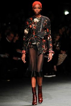 givenchy killing it