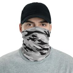 Funny Drinking Shirts, Beard Humor, Balaclava, Dad To Be Shirts, Diy Face Mask, Neck Warmer, Fabric Weights, Bandana, Black And Grey