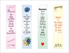 baby shower devotional parenting help and hope pinterest baby