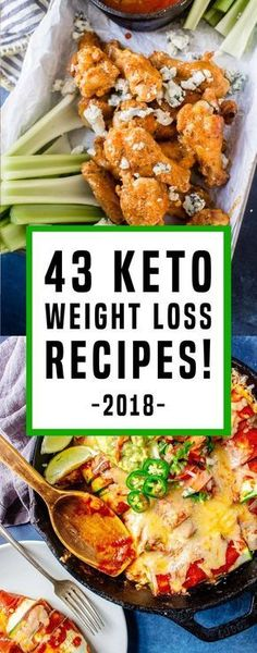 43 Keto Diet Recipes That Will Help You Burn Fat Fast In The Keto Diet is becoming one of the most popular diets of with studies showing that it could help you burn up to TEN times more fat than eating a standard American diet. With this diet, Ketogenic Diet Meal Plan, Keto Meal Plan, Diet Meal Plans, Ketogenic Recipes, Low Carb Recipes, Diet Recipes, Healthy Recipes, Diet Menu, Dessert Recipes