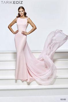 Suknie ślubne Tarik Ediz - Salon Mody Ślubnej - Madonna