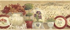 home sweet home - Page 2 Posters Vintage, Vintage Labels, Vintage Images, Decoupage Vintage, Decoupage Paper, Vintage Paper, Rose Wallpaper, Wallpaper Backgrounds, Wallpapers