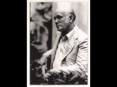 Sviatoslav Richter plays Mozart Sonata No. 5 in G major K 283 Legend Songs, Classical Music Composers, G Major, Better Music, Conductors, Music Songs, Literature, Piano, Musicians
