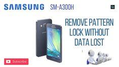 100 Gambar Samsung Galaxy V1 Terbaik