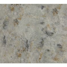 Titanium Swell Solid Surface Countertops Allen Roth