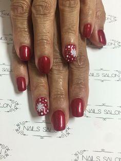 #nails #followme #nailsalon #nails2inspire #nailpolish #gelnails   #nailsoftheday #uñasbonitas #nailsalon_lv #nailsinstagram #mty #nice #gelnail #cute #nailart #nail #gel #polish #monterrey #uñas #laquerpro #gelish #nailsdesign #diseño #prettynails #uñasdegel #esmaltado #mani #picoftheday #organicnails